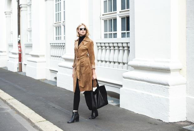 mantel_hm_70s-look-70s-style-70s-hm-modeblog-kassel-modeblog-aus-kassel_fashionblog-deutschland2_bob_mango-boots