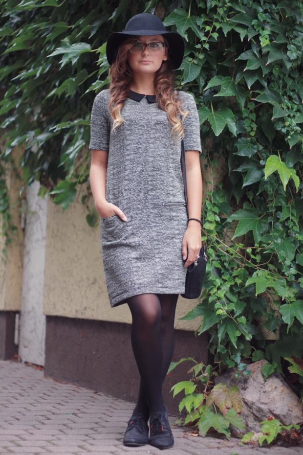 Outfit_Hut_jacquard_modeblog_fashionblogger_