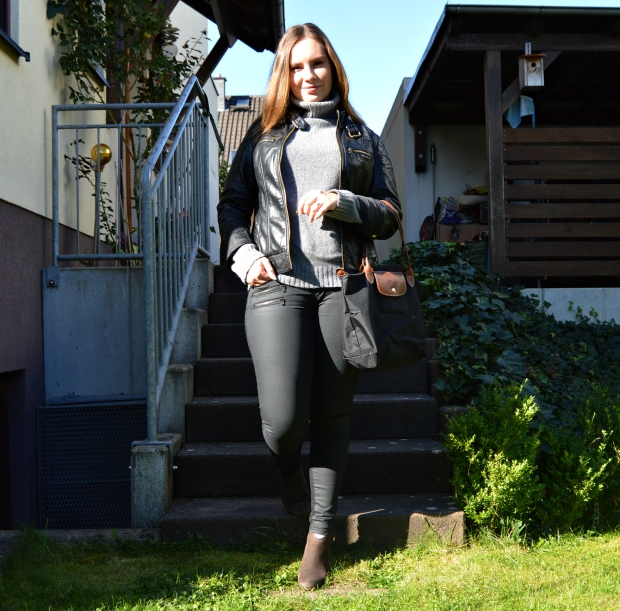 WA_Autumnoutfit_Leatherjacket_1