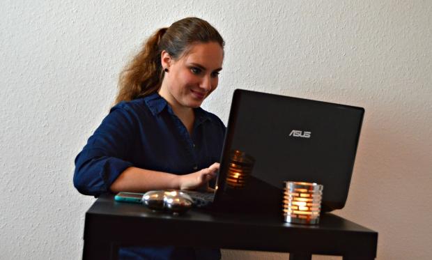 WA_Bloganfänger_2