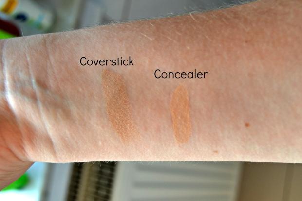 WA_Coverstick_Concealer_Essence_4
