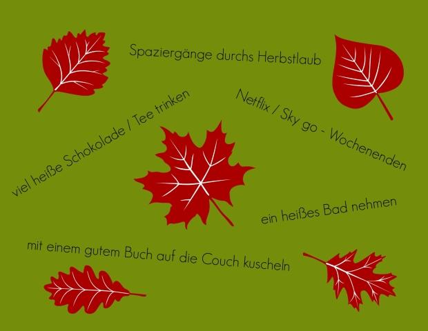 WA_Herbst_todo