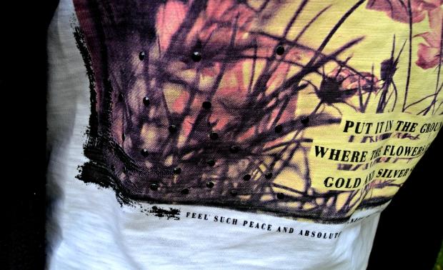 WA_Shirt_7