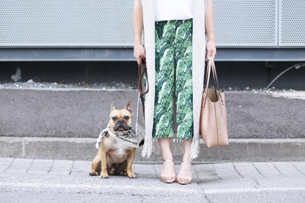 whoismocca-modeblog-fashionblog-modebloggerin-innsbruck-tirol-oesterreich-frenchie-palmen-05