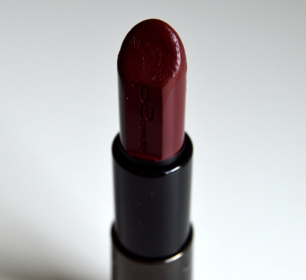 Herbst Must Haves Lippenstift