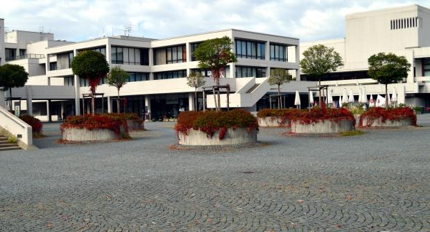 Uni Regensburg 2015