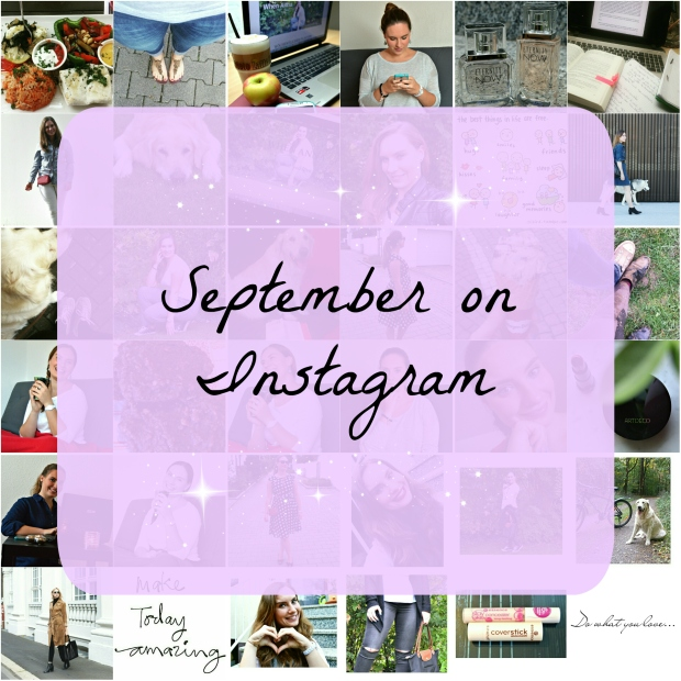 WA_September_on_Instagram