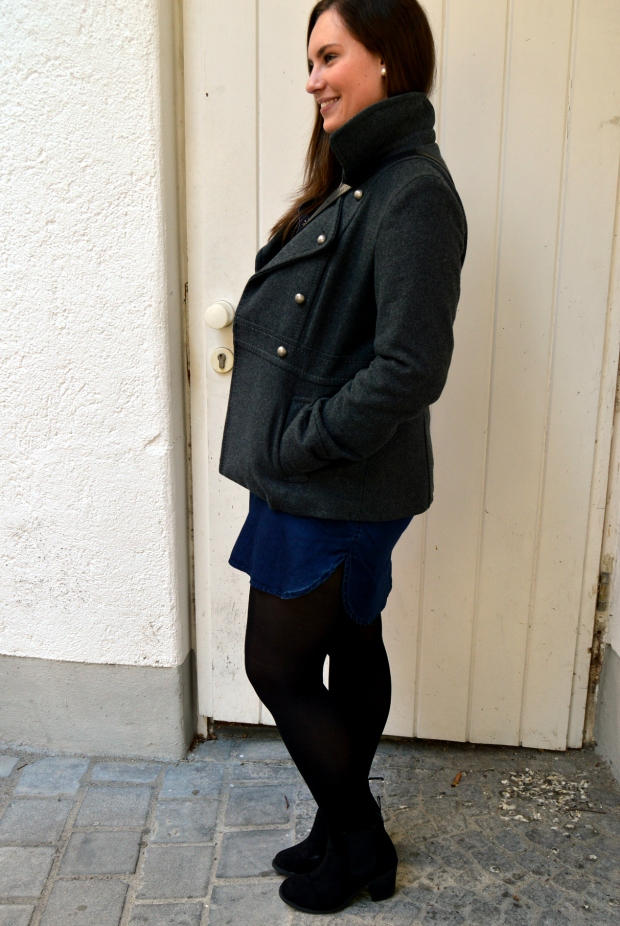 Outfit Jeanskleid2
