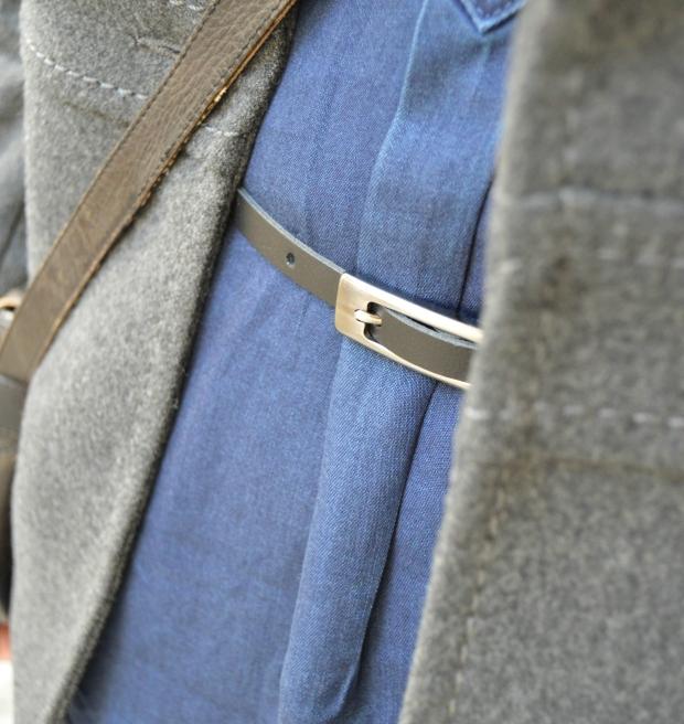 Outfit Jeanskleid4