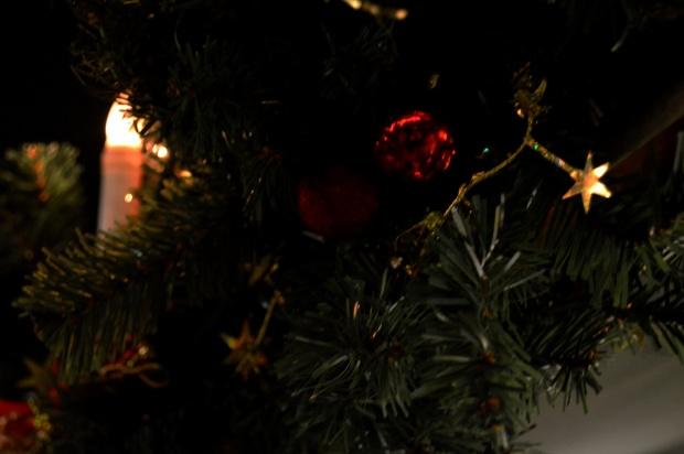 23 Dezember When Anna6
