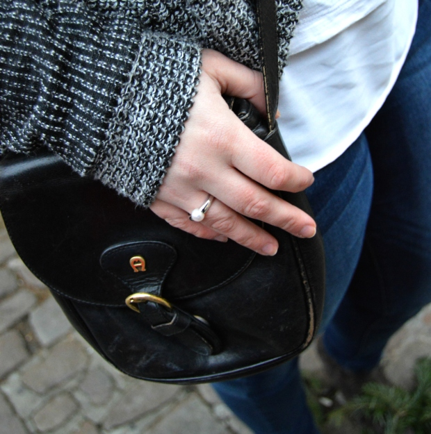 Blogparade Weihnachtsoutfit7