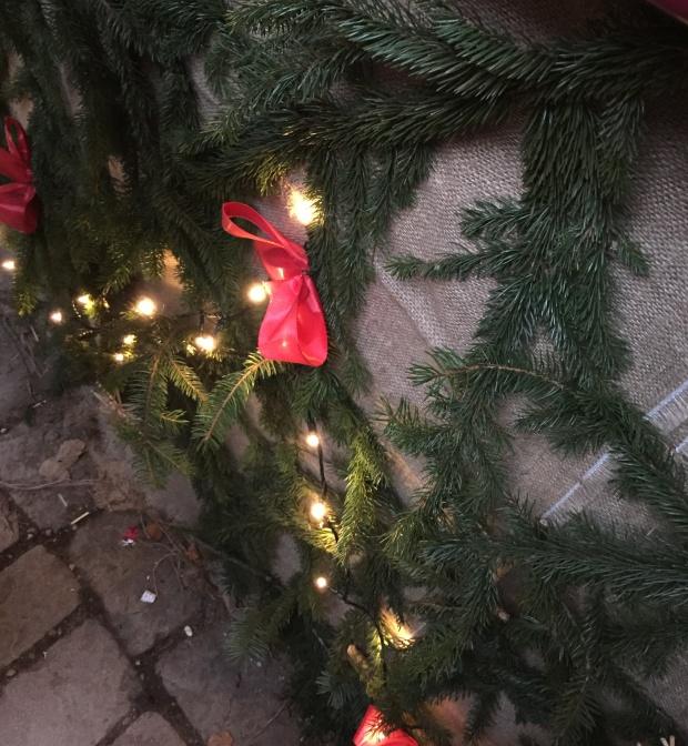 Weihnachtsmarkt Regensburg3