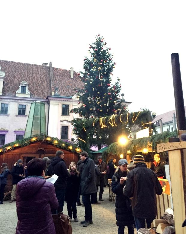 Weihnachtsmarkt Regensburg4