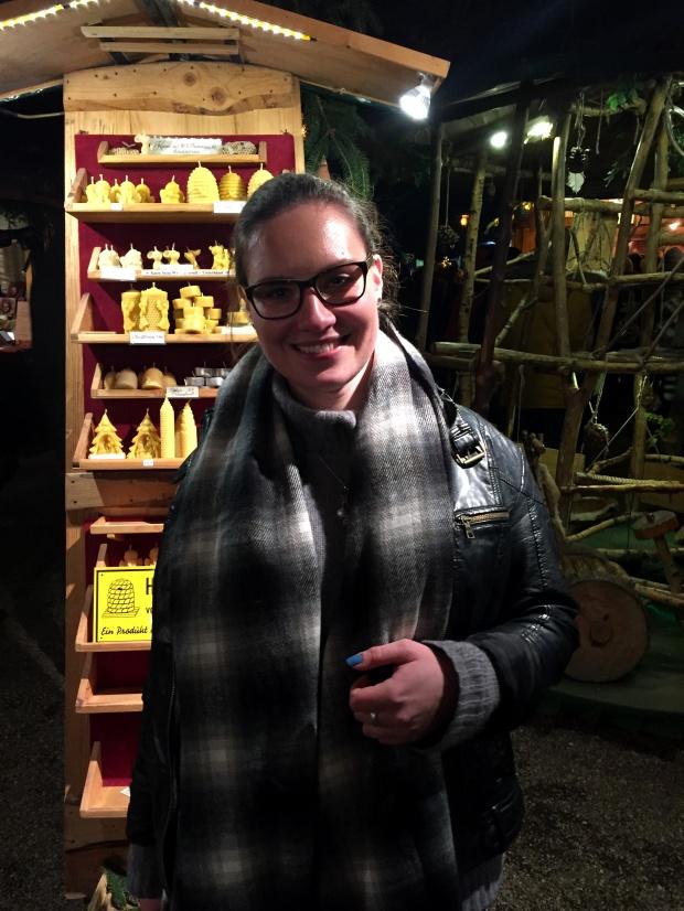 Weihnachtsmarkt Regensburg7