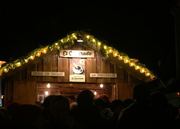 Weihnachtsmarkt Regensburg9