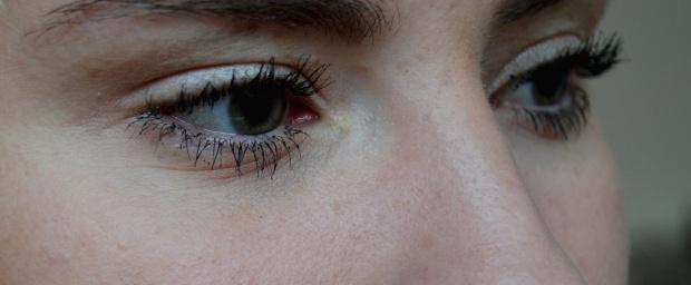 Look dunkler Lippenstift p2 3