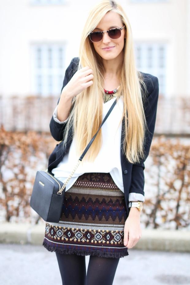 modeblog-oesterreich-blogger