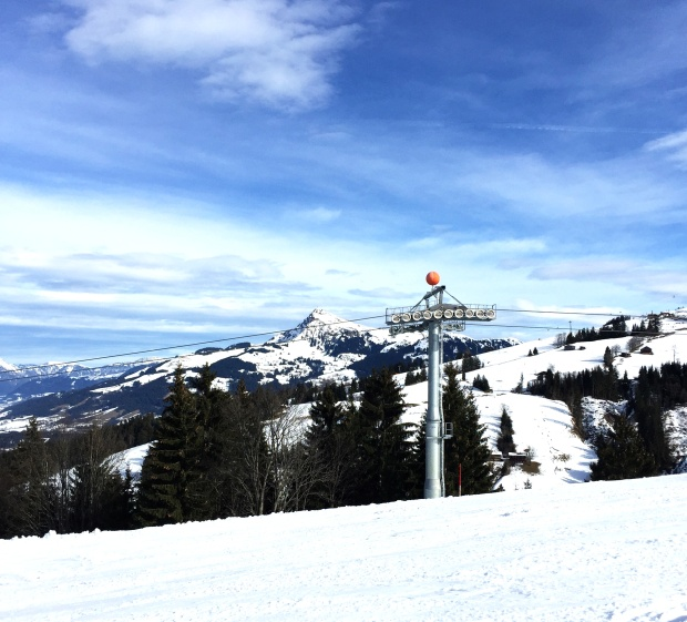 When in Kitzbühel 2