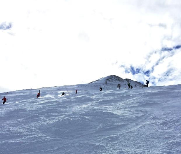When in Kitzbühel 4
