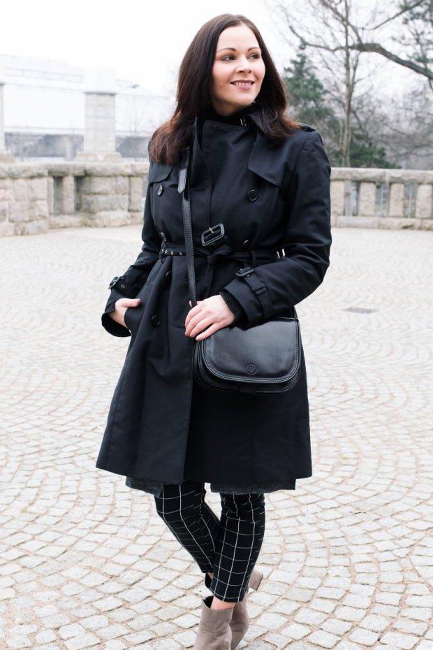kleidermaedchen-fashion-blog-modeblog-erfurt-berlin-creator-influencer-outfit-uebergangsjacke-trenchcoat-schwarz-zara-maxwell-scott-p2-8-800x1200