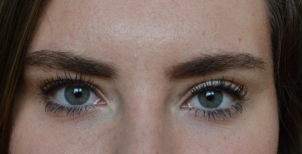 When Anna Beauty Augenbrauen 4