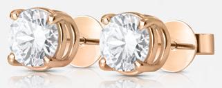 77 Diamonds Ohrringe 2