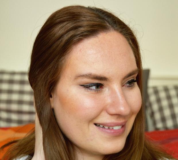 When Anna Beauty ABC Eyeliner 1