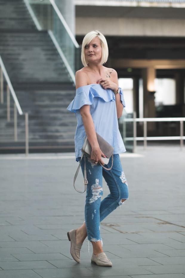 fashionargument-modeblog