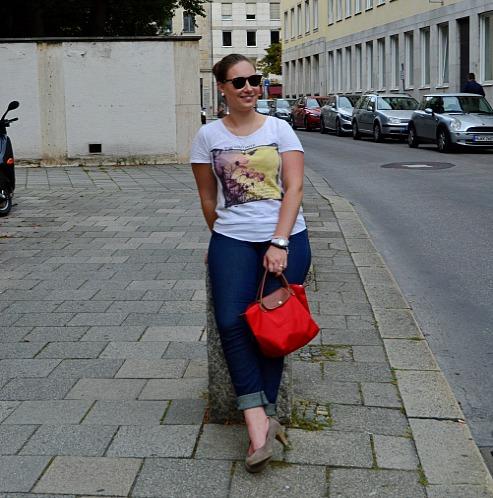 munich-again-outfit-3