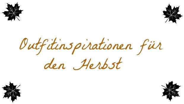 outfitinspirationen-herbst-esprit