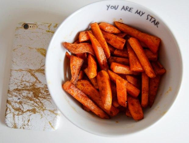 rezept-su%cc%88sskartoffelpommes-1