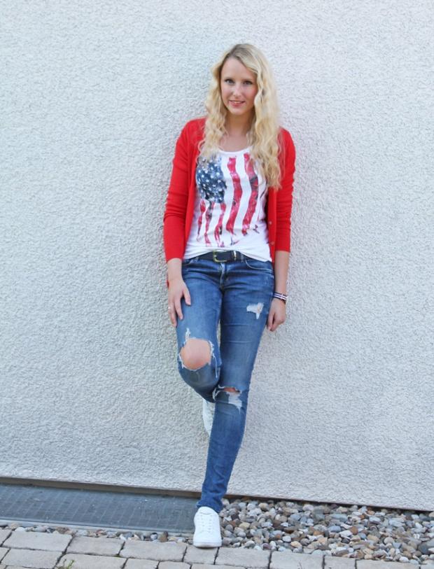 outfit-usa-shirt-01