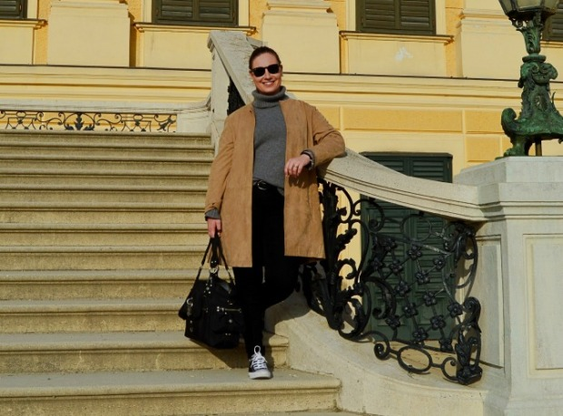 when-anna-outfit-wien-2