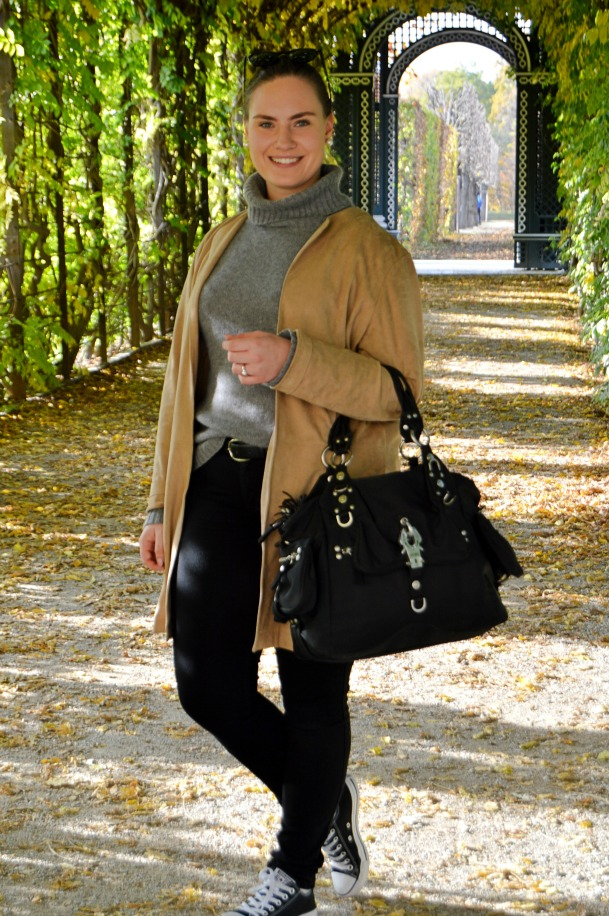 when-anna-outfit-wien-3