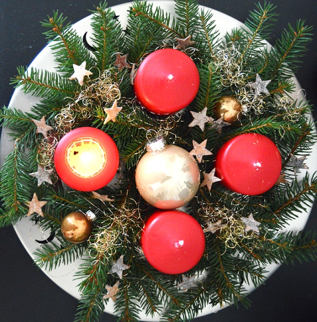 when-anna-advent-diy-2