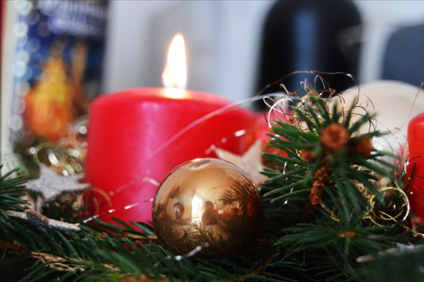 when-anna-advent-diy-3