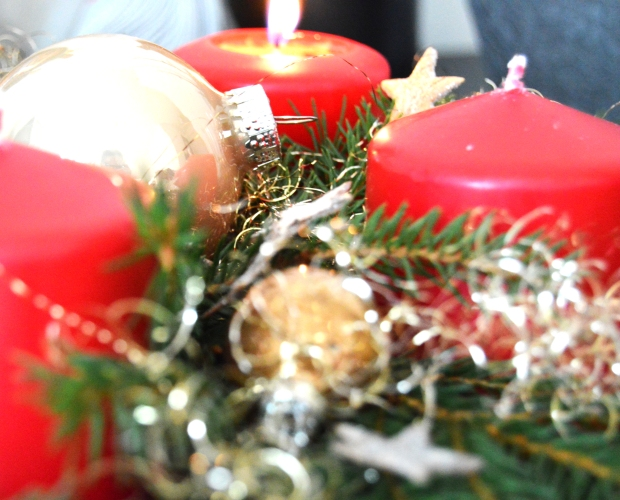 when-anna-advent-diy4