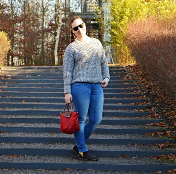 when-anna-cozy-sweater-1