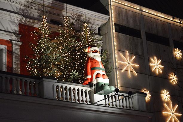 when-anna-weihnachtsmarkt-2