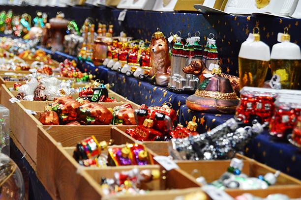 when-anna-weihnachtsmarkt-4