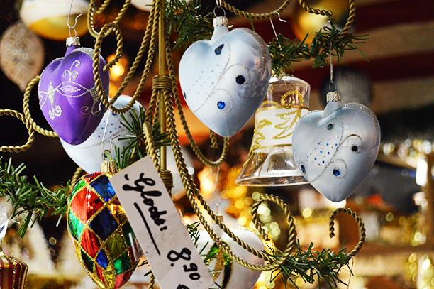 when-anna-weihnachtsmarkt-5