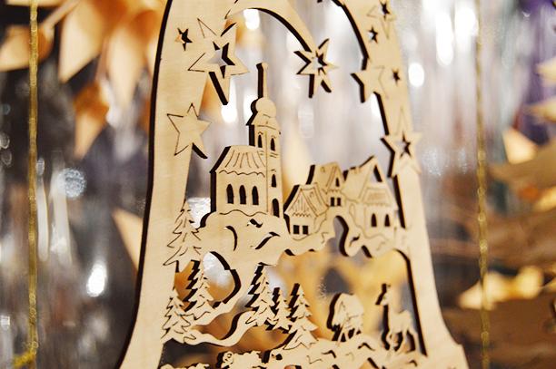when-anna-weihnachtsmarkt-6