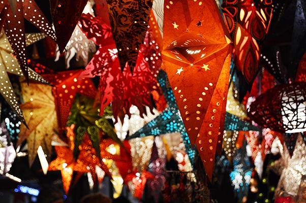 when-anna-weihnachtsmarkt-7