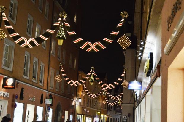 when-anna-weihnachtsmarkt-8