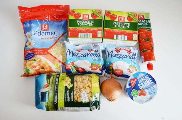 when-ann-vegetarischer-nudelauflauf-1