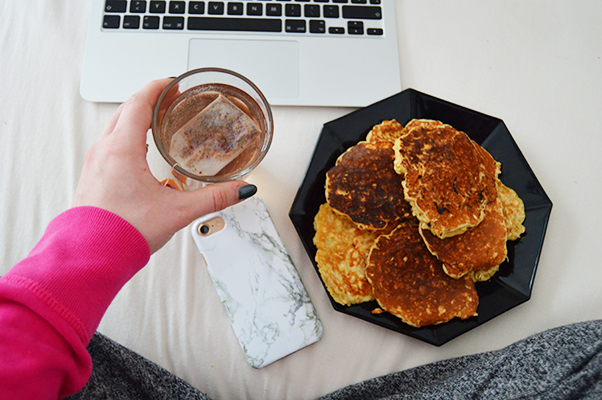 when-anna-breakfast-instagram