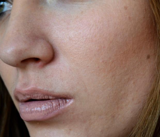 when-anna-nude-lips-2