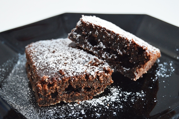 when-anna-nutella-brownies-1