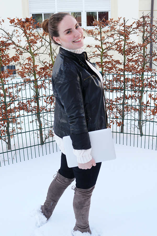 when-anna-schnee-outfit-1