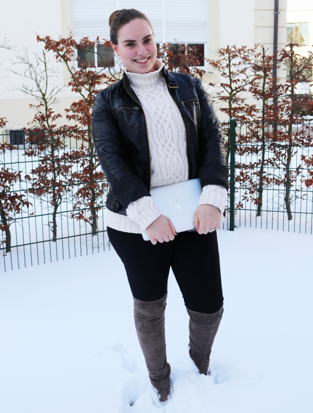 when-anna-schnee-outfit-2
